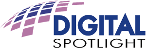 Digital Spotlight Ltd